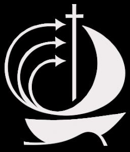 Logo TVGG