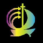 logo tvg nieuwsbrief